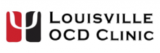 Louisville OCD Clinic